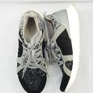 Adidas Stella McCartney  size 6.5